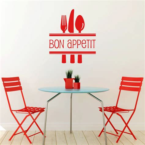 bon appetit kitchen collection 100 bon appetit kitchen collection tuscan series