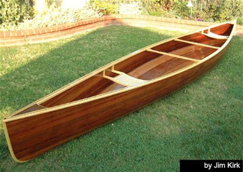 cedar strip fishing boat kits freedom 17 cedar strip canoe kit kit freedom17