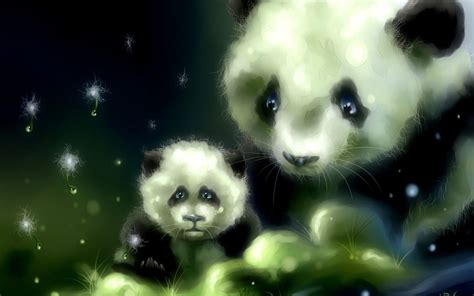 wallpaper desktop panda cute panda backgrounds wallpaper cave