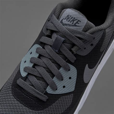 Nike Sportswear Air Max 90 Ultra 20 Essential Sepatu Olahraga mens shoes nike sportswear air max 90 ultra essential black shoes 136122 cheap shoes www