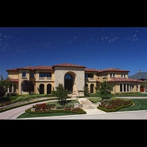 Katherine Jackson House Pictures House Pictures