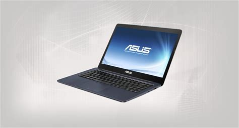 Laptop Asus E402sa Wx043d 5 laptop gi 225 r蘯サ cho sinh vi 234 n m 249 a t盻アu tr豌盻拵g 2016 2017