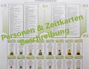 lenormand karten deutung große tafel lenormand h 228 usersystem vorlage gro 223 e tafel hilfe deuten