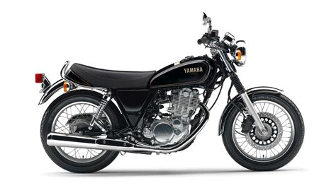 Yamaha Motorrad Sr 400 by Gebrauchte Und Neue Yamaha Sr 400 Motorr 228 Der Kaufen