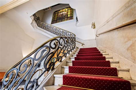 appartments in barcelona top 5 best design apartments in barcelona news luxury