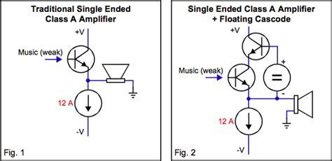 sugden masterclass integrated con b w riproduzione audio discussions on videohifi forum