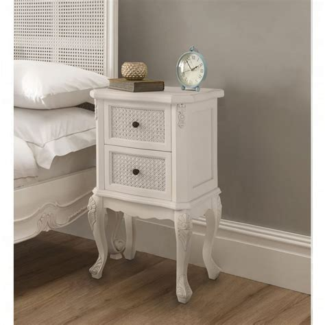 bedroom end tables bedroom beautiful short nightstand bedroom end tables