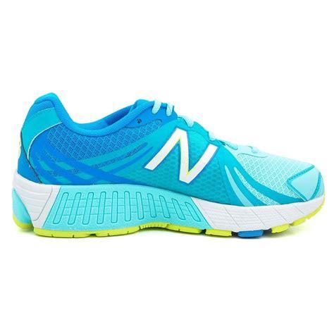 light running shoes womens light balance running shoes 28 images balance