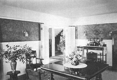 1920s home interiors home decor 1920 search 1920s and early