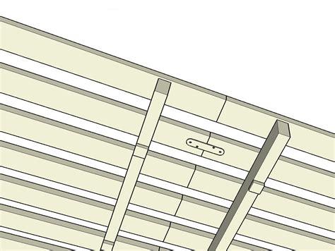 haiku futon estructura para elevar tatamis tatamis venta