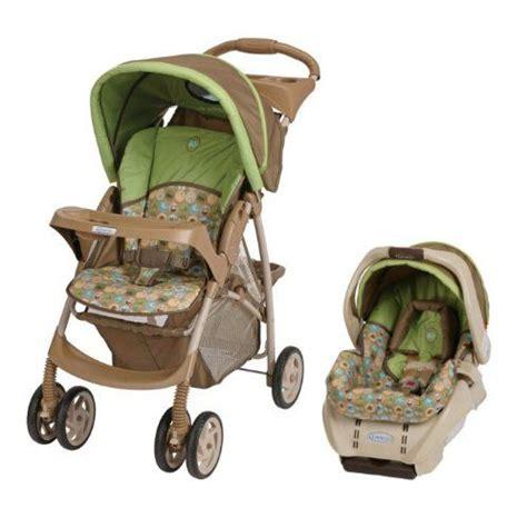 car seat travel bag graco snugride carseat graco literider baby stroller snugride car seat