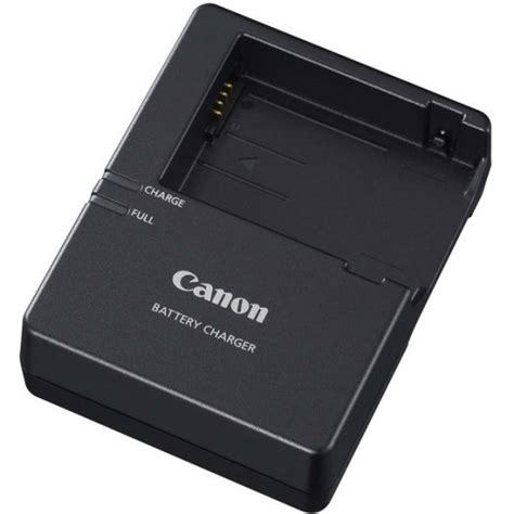 Charger Kamera Canon Eos 650d canon eos 550d 600d 650d 700d battery charger for sale in