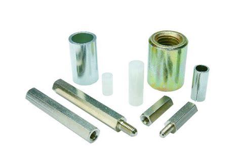 Oakley Plumbing Supplies oakley plumbing supplies corby