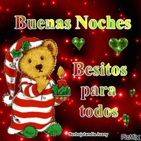imagenes de buenas noches de navidad buenas noches picmix