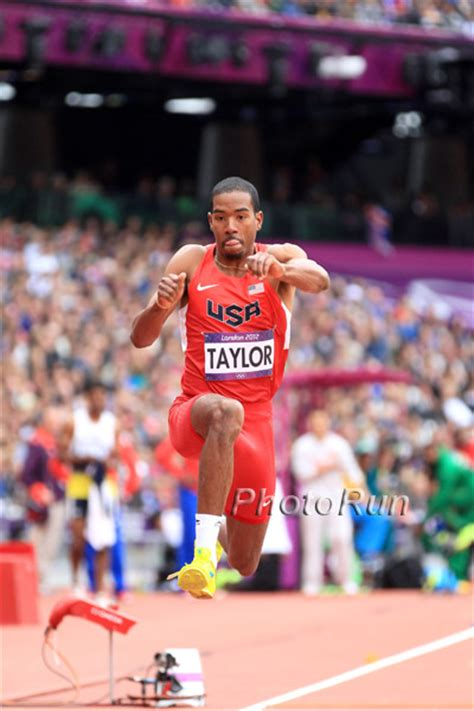 christian taylor olympics 2012 london diaries day 7 christian taylor will claye go 1 2