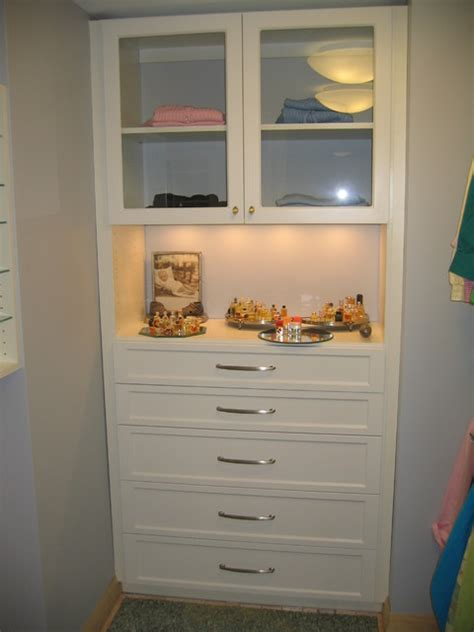Closet With Drawers by Closet With Drawers Roselawnlutheran