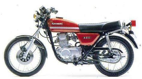 125ccm Motorrad Anmelden by 125er Motorrad Benzingefl 252 Ster Kawasaki Er 6n Er 6f