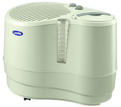 choosing a best humidifier for bedroom 2017 airbetter org best humidifier for baby 2017 2018 reviews and ratings