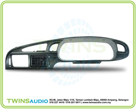 proton wira power window wiring diagram wiring diagram