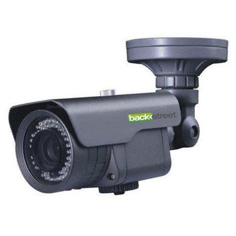 Home Security Cameras Reviews by Security Cameras For Home Reviews Best Trends