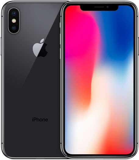 apple philippines iphone x iphone 8 and iphone 8 plus price and specs
