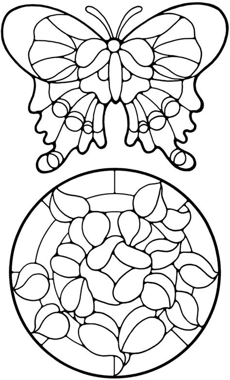 suncatcher coloring page suncatcher coloring pages coloring pages