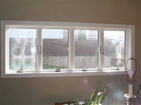 blinds for basement windows louisville blinds and drapery bi fold shutters for a