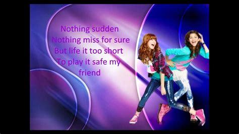 roll up testo roll the dice shake it up a tutto ritmo lyrics testo