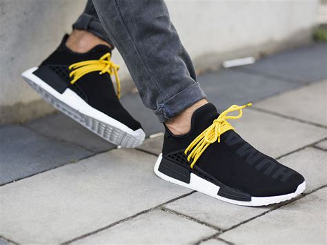 s shoes sneakers adidas originals x pharrell williams quot human race quot nmd bb3068 best shoes