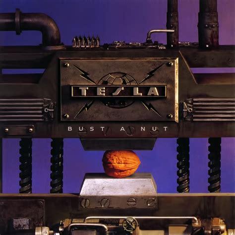 Tesla Bust A Nut Tesla Fanart Fanart Tv
