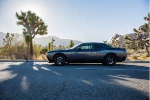 Maserati For Sale Ta Image 2017 Dodge Challenger Size 1024 X 682 Type Gif