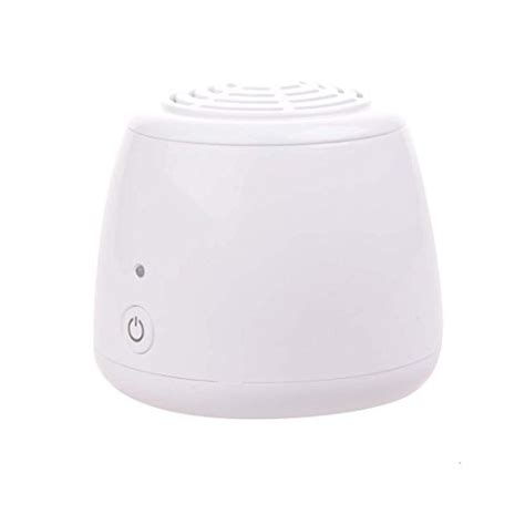 air purifier bed bath and beyond compare price to bed bath and beyond air freshener dreamboracay com