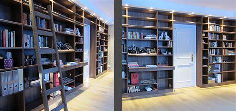 bücherregal nach maß design bibliothek m 246 bel design bibliothek m 246 bel design
