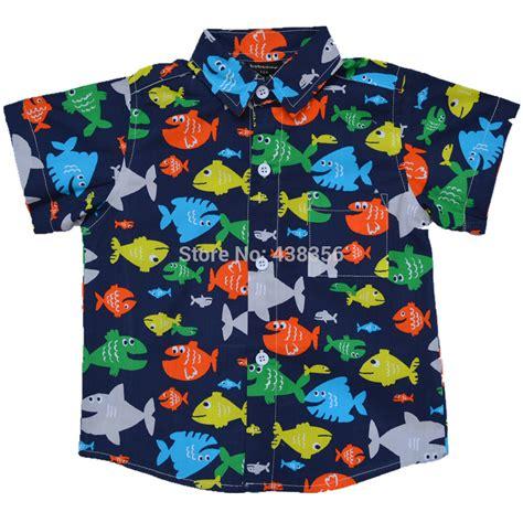 custom pattern hawaiian shirts hawaiian shirt drawing clipart panda free clipart images
