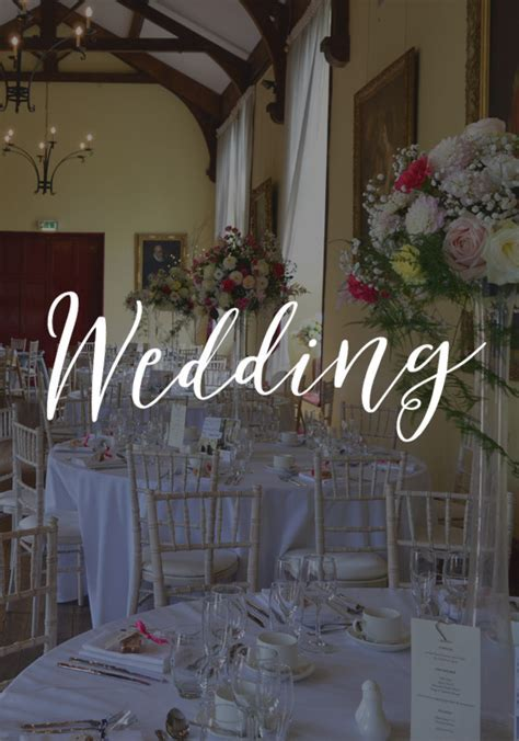 Mandalay Weddings Venue Styling Northern Ireland