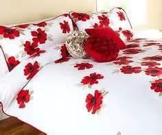 8 Piece Bedroom Sets 1000 Images About Our Bedroom On Pinterest Duvet Sets