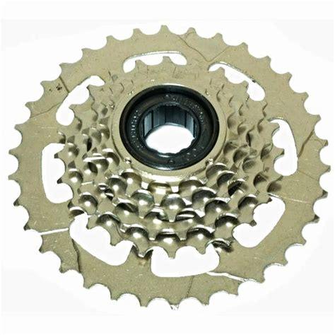 cadenas de bici carrefour pi 241 ones bicicleta precio hydraulic actuators