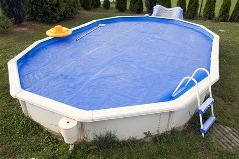 most efficient pool heaters for inground pools above ground vs inground pool heaters modernize