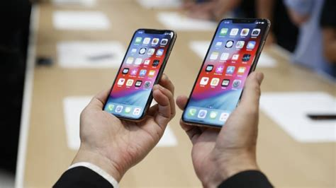 iphone xs iphone xs max gb storage option