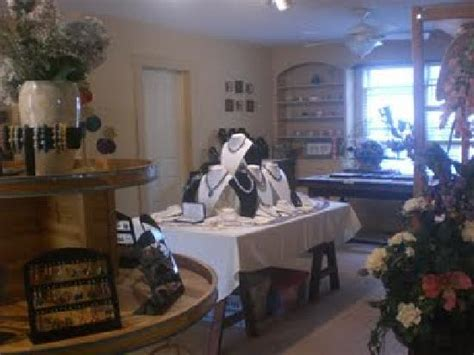 Beachstone Cottages Geneva On The Lake Ohio by Beachstone Cottages Updated 2017 Hotel Reviews Price