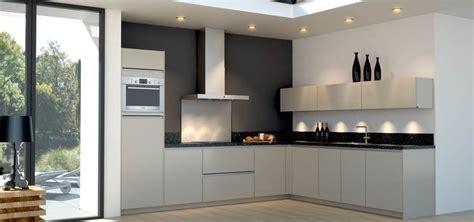 eigen keuken ontwerpen projecten nieuwe keuken ontwerpen eigenhuis keukens