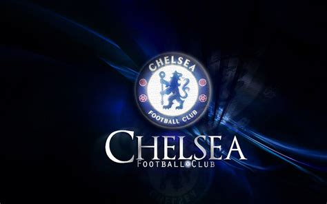 epl hotstar chelsea vs manchester united live telecast in india ist