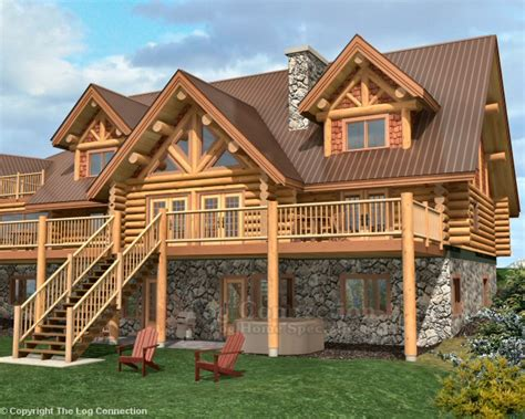 log home plans texas log home plans texas texas ranch log home pictures