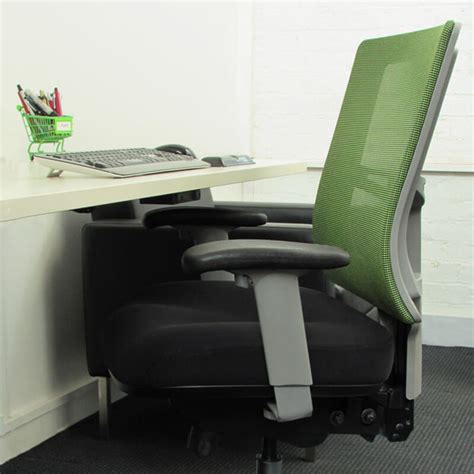 buro 247 black chair best ergonomic office chair desk chairs buro seating