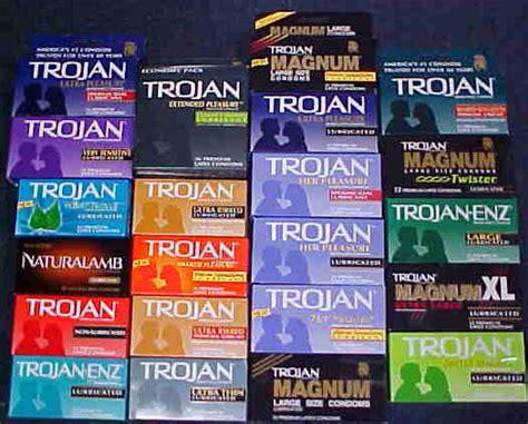 Buku Why Condoms Aren T Safe talk is cheap drop a dime on em costly condoms