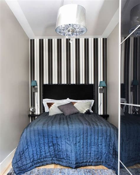 Kleine Schlafzimmermöbel by Die Besten 17 Ideen Zu Kleine Schlafzimmer Auf