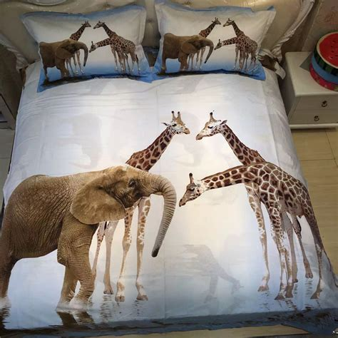 elephant bedding for adults popular elephant bedding for adults buy cheap elephant
