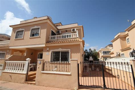 two bedroom townhouse for sale 2 bedroom townhouse for sale in la regia girasol homes