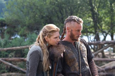 vikings history channel ragnar hair ragnar lagertha images ragnar lagertha hd wallpaper