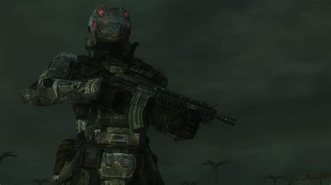 7 Tips On Fallout New Vegas by Fallout New Vegas Has Two Mods On The Way And